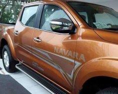 Bán Navara EL Premiuml hoàn toàn mới giá 639 triệu tại Đà Nẵng