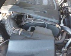Bán ô tô Chevrolet Cruze MT sản xuất 2010, bao chưa đâm đụng giá 370 triệu tại Bình Phước