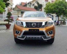 Bán Nissan Navara năm 2019, nhập khẩu nguyên chiếc, giá chỉ 600 triệu giá 600 triệu tại Hà Nội
