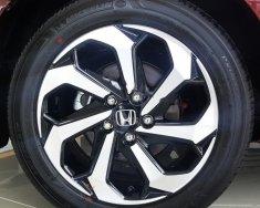 Bán ô tô Honda Jazz RS năm sản xuất 2019, màu trắng, nhập khẩu  giá 584 triệu tại Tp.HCM