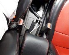 Gia đình bán xe Hyundai Grand i10 đời 2013, màu đỏ, nhập khẩu giá 300 triệu tại Đắk Nông