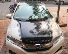 Bán xe Honda City 2016, xe tư nhân 1 chủ từ đầu giá 505 triệu tại Hà Nội