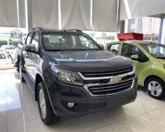 Bán ô tô Chevrolet Colorado đời 2019, nhập khẩu, giá tốt giá 739 triệu tại Tp.HCM