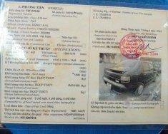 Bán Fiat Siena năm sản xuất 2002, nồi đồng cối đá giá 65 triệu tại Hà Nội