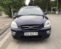 Bán Kia Carens nhập khẩu, số tự động, xe gia đình dùng đang còn rất tốt và mới giá 312 triệu tại Hà Nội