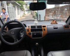 Bán Toyota Zace đời 2004, xe còn zin số đẹp 65K-6777 giá 275 triệu tại Cần Thơ