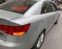 Bán Kia Fote GDI - Hộp số 6 cấp, Đk 04/2011 giá 425 triệu tại Hà Nội