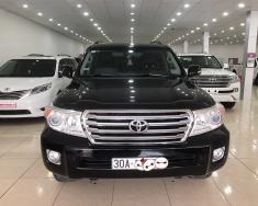Bán Toyota Land Cruise 4.6, sản xuất và đăng ký 2014,1 chủ từ đầu, LH 0906223838 giá 2 tỷ 430 tr tại Hà Nội