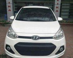 Bán Hyundai Grand i10 MT Sx 12/2015, biển Sài Gòn giá 250 triệu tại Hà Nội