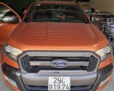 Bán Ford Ranger 2016, xe nhập, giá chỉ 685 triệu giá 685 triệu tại Hà Nội