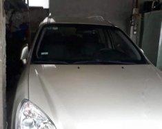 Cần bán xe Kia Carens AT sản xuất 2011, xe đẹp giá 370 triệu tại Hà Nội