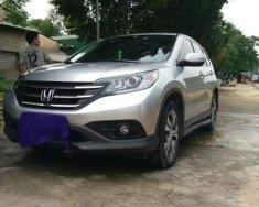 Bán Honda CR V AT năm 2014, giá chỉ 785 triệu giá 785 triệu tại Hà Nội