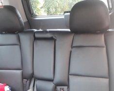 Cần bán lại xe Hyundai Santa Fe 2004, màu xanh lam, nhập khẩu   giá 265 triệu tại Bắc Ninh