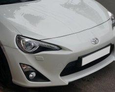 Bán xe Toyota FT86 2.0sport model 2016 số tự động lẩy số thể thao giá 915 triệu tại Tp.HCM