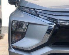 Mitsubishi Xpander giá 550 triệu tại Kiên Giang