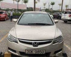 Bán Honda Civic 2008 chính chủ, 295 triệu giá 295 triệu tại Hà Nội