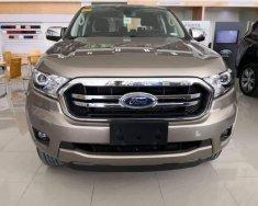 Bán Ford Ranger đời 2019, nhập khẩu, 603tr giá 603 triệu tại Tp.HCM