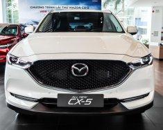 Bán Mazda CX5 giá từ 849Tr, đủ màu, đủ phiên bản có xe giao ngay, liên hệ ngay với chúng tôi để được ưu đãi tốt nhất giá 849 triệu tại Tp.HCM