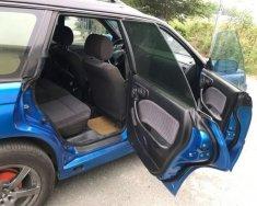Bán gấp Subaru Legacy 1999, màu xanh lam, chính chủ giá 146 triệu tại Tp.HCM