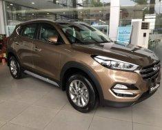 Bán Hyundai Tucson 2019, màu nâu, giá chỉ 755 triệu giá 755 triệu tại Hà Nội
