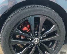 Bán ô tô Kia Optima năm sản xuất 2014, màu xanh lam, nhập khẩu   giá 630 triệu tại Bến Tre