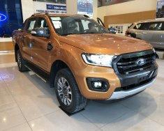 Wildtrak 4X4 ưu đãi chỉ còn 868tr, 200tr giao xe ngay giá 868 triệu tại Hà Nội