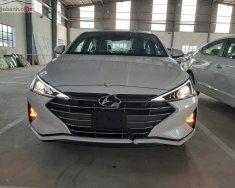 Bán Hyundai Elantra 2.0 AT 2019, màu trắng, giá tốt giá 699 triệu tại Tây Ninh