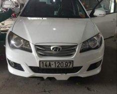 Bán xe Hyundai Avante đời 2011, màu trắng, giá chỉ 350 triệu giá 350 triệu tại Quảng Ninh