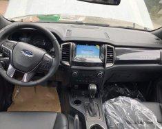Cần bán Ford Ranger năm sản xuất 2019, nhập khẩu giá 910 triệu tại Hà Nội