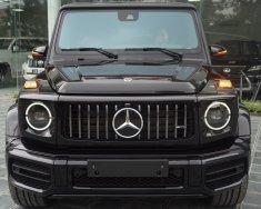 Bán xe Mercedes G63 AMG Normal năm sx 2019, màu đen mới 100% LH: 0905098888 - 0982.84.2838 giá 11 tỷ 750 tr tại Hà Nội