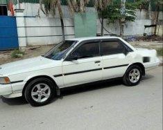 Bán Toyota Camry năm sản xuất 1995, màu trắng, nhập khẩu  giá 88 triệu tại Bình Dương
