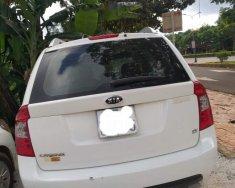 Bán Kia Carens sản xuất 2014, màu trắng, xe gia đình  giá 320 triệu tại Đắk Nông