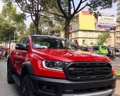Chi tiết về Ford Ranger Raptor, tư vấn lăn bánh tại từng tỉnh, giá hiện tại liên hệ 0965.423.558 giá 1 tỷ 180 tr tại Cao Bằng