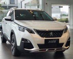Peugeot 3008 giá sốc tại Hà Nội – Ưu đãi siêu khủng trong tháng 6/2019 giá 1 tỷ 199 tr tại Hà Nội