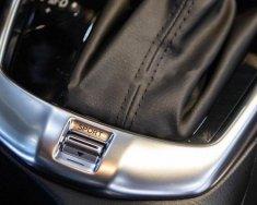 Bán Mazda 2 nhập khẩu Thái Lan - Công nghệ Skyactiv giá 564 triệu tại Đà Nẵng