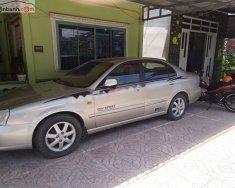 Bán Daewoo Magnus đời 2004, nhập khẩu, xe chạy rất đầm chắc giá 159 triệu tại Đồng Tháp