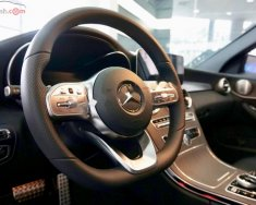 Bán ô tô Mercedes C200 Facelift sản xuất 2019, màu trắng giá 1 tỷ 450 tr tại Hà Nội