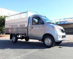 Kenbo Ninh Bình bán xe tải Kenbo 990kg giá 187 triệu tại Ninh Bình