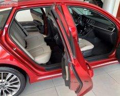 Bán ô tô Kia Optima 2.0 AT đời 2019, màu đỏ, xe mới 100% giá 789 triệu tại Tiền Giang
