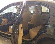 Cần bán Toyota Vios 1.5E MT 2019, màu đen, giá tốt nhất thị trường - L/H 096 202 8368 giá 471 triệu tại Thanh Hóa