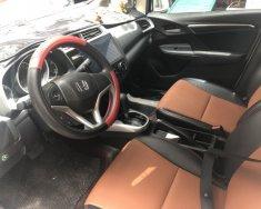 Bán xe Honda Jazz 2019 số tự động màu trắng 5 chỗ giá 535 triệu tại Tp.HCM