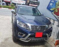 Cần bán xe Nissan Navara EL Premium 2018 máy dầu số tự động giá 595 triệu tại Tp.HCM