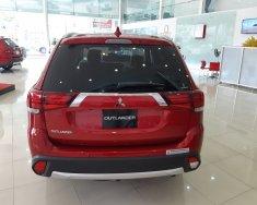 Bán xe OLANDER sản xuất năm 2019,nhập khẩu chính hãng giá 807 triệu tại Quảng Nam