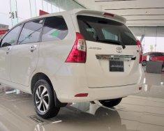 Giao Ngay Avanza 1.5 AT Màu trắng tại Toyota Doanh Thu Thanh Hóa - LH 096 202 8368 giá 560 triệu tại Thanh Hóa