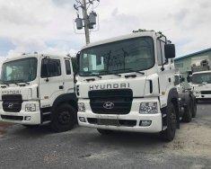 Cần bán xe đâu kéo Hyundai HD1000 nhập khẩu Hàn Quốc 2019 giá 1 tỷ 975 tr tại Tp.HCM