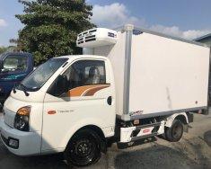 Cần bán xe Hyundai New Porter H150 đời 2019 giá ưu đãi giá 365 triệu tại Tp.HCM