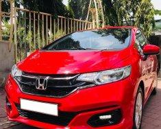 bán xe Honda Jazz 2019 số tự động hatchback 5 chỗ giá 497 triệu tại Tp.HCM