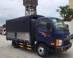 HYUNDAI N250SL 2T4 THÙNG 4M3 CHẠY TP MỚI 2019 giá 515 triệu tại Tp.HCM