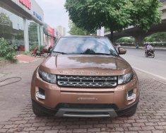 Bán Range Rover Evoque 2.0 model 2015,đăng ký 2016 nhập mỹ.đăng ký tư nhân,chính chủ xe siêu đẹp. giá 1 tỷ 550 tr tại Hà Nội