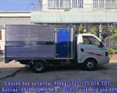 chuyên bán xe tải ạc 990kg vốn thấp 35 triệu- hồ sơ duyệt nhanh- giao xe trong tuần giá 35 triệu tại Tp.HCM